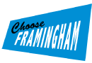FRAMINGHAMlogo_bluebox-rounded-bkgrnd-small.png