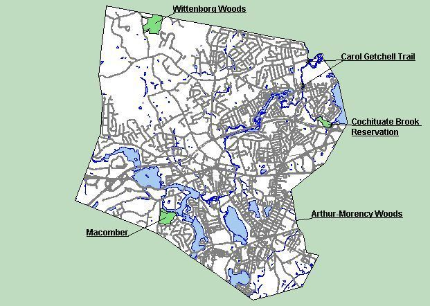 Conservation Area Map.jpg