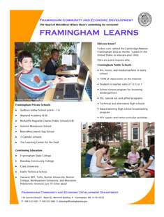Framingham_Learns.jpg