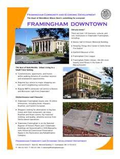 Framingham_Downtown.jpg