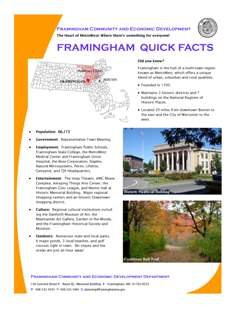 Framingham_Facts.jpg