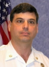 assistant fire chief john magri_1.jpg