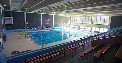 keefe pool.jpg