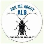 ALB Outreach Project