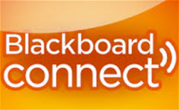 Blackboard Connect Web