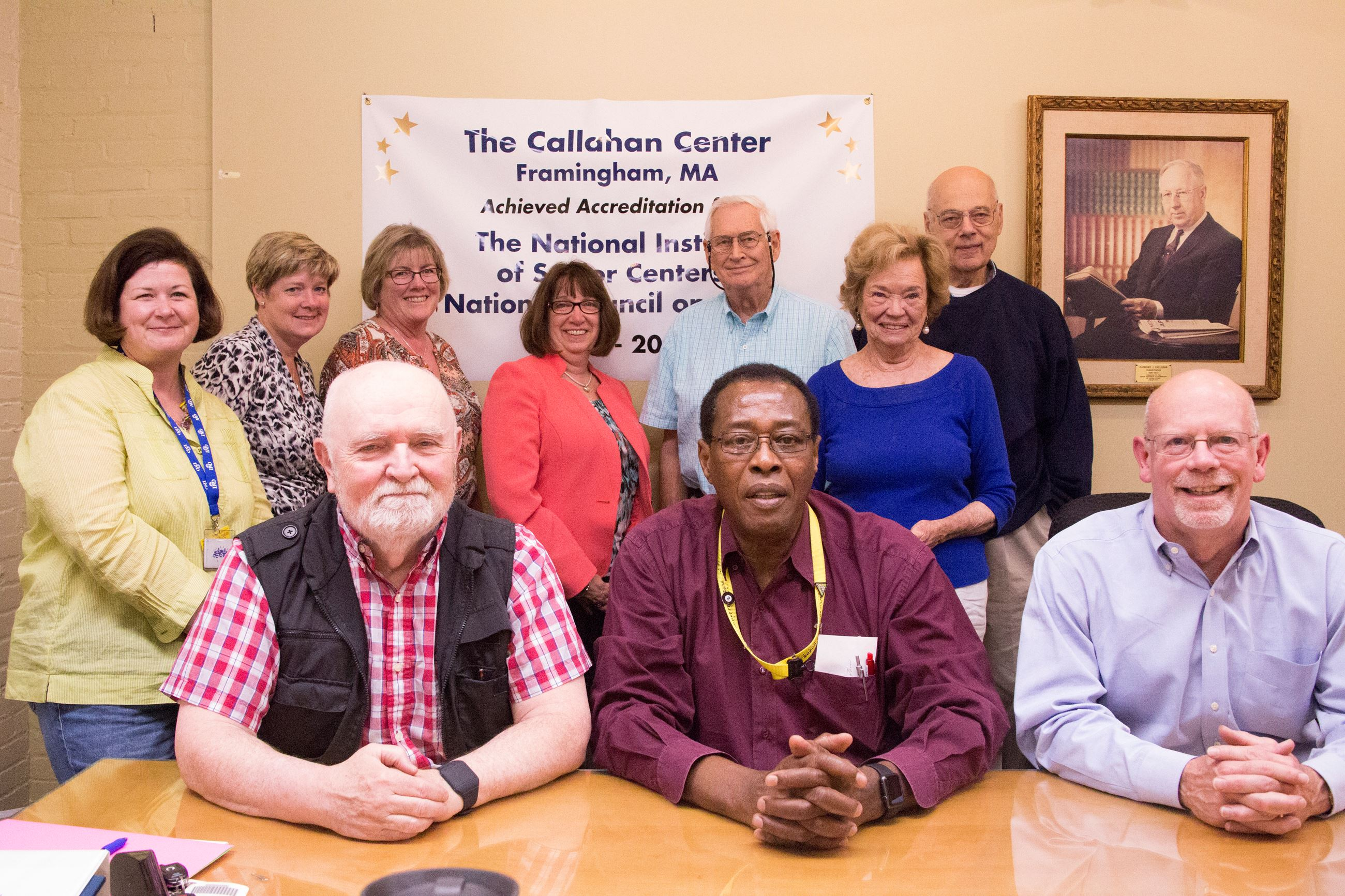 2017 COA Board photo (00000002)