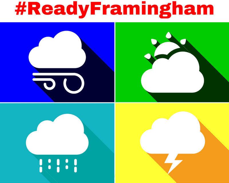 Image of ready Framingham graphic