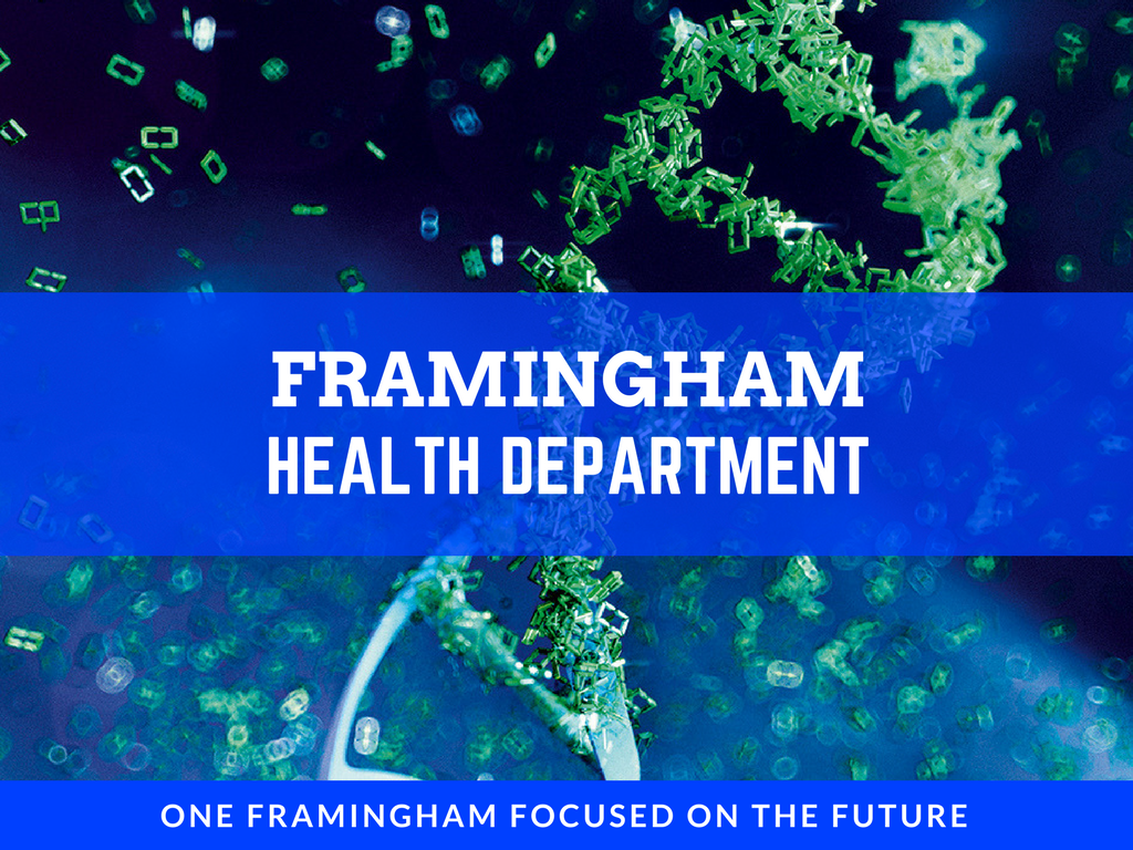 IMAGE OF HEALTH DEPARTMENT LOGO