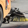 Image of Street Sweeping