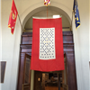 image of Flag 44