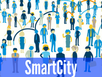 Image of SmartCity