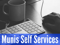 image of Munis Self Services