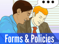 image of forms and policies