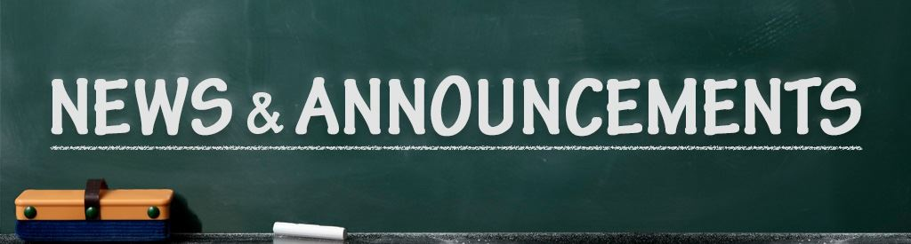 news announcements from the mayor s office city of framingham