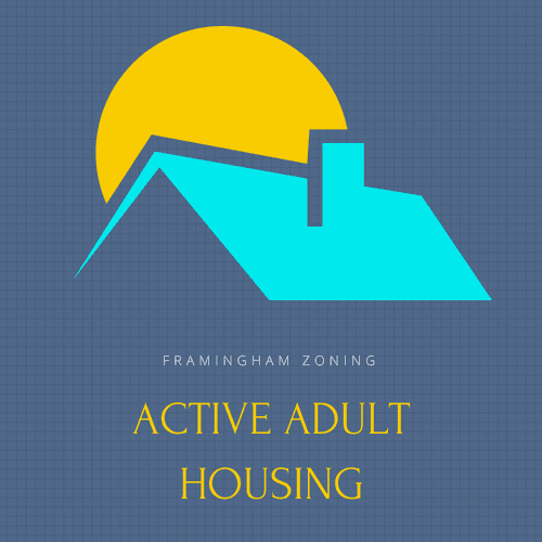 Active Adult Housing
