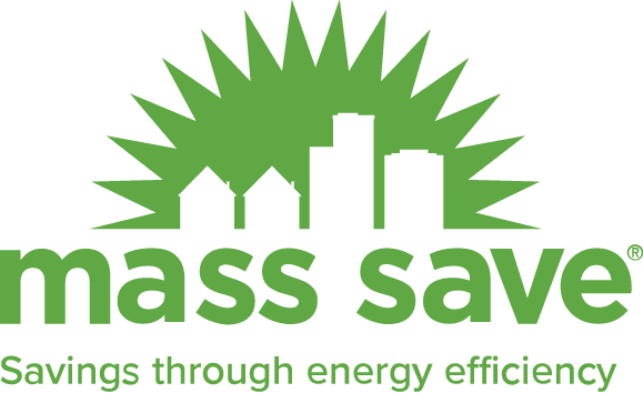 Mass Save Logo