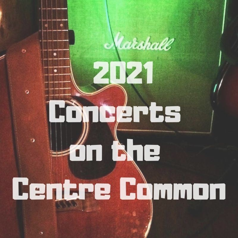 2020 Concerts on the Centre Common (PDF)