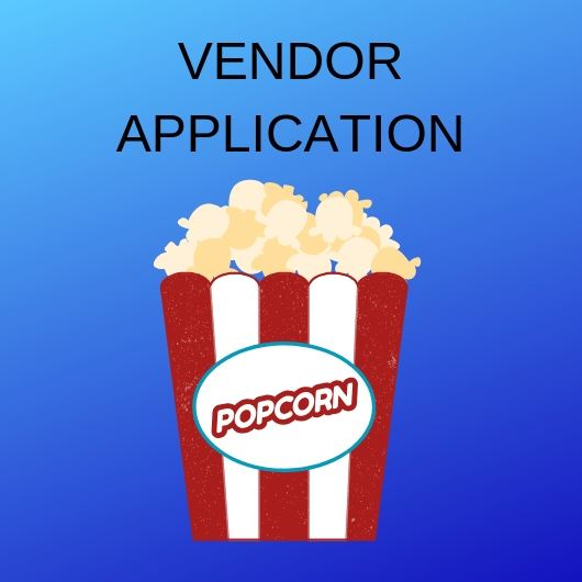 Vendor Application