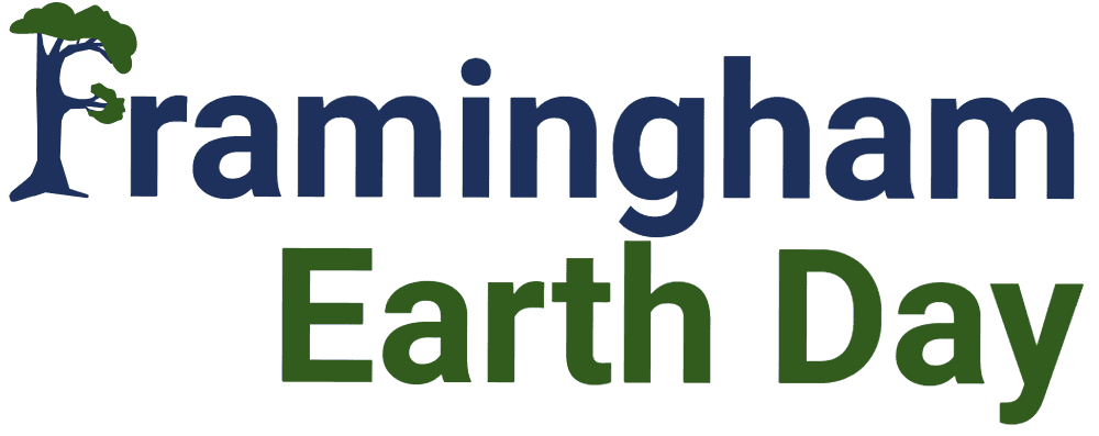 Framingham Earth Day