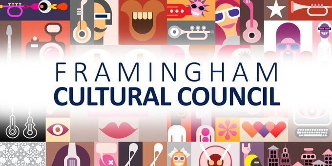 framingham.cultural.council.2020