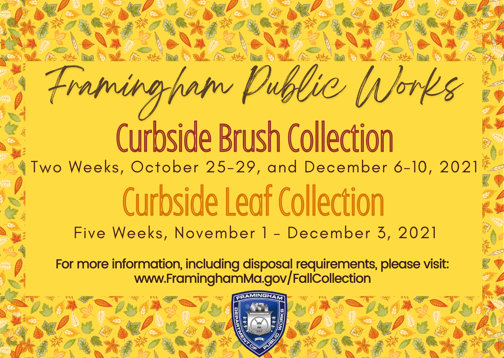 DPW - Curbside Collection Graphic (2)