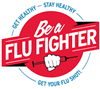 Flu Fighter Graphic