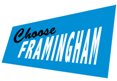 Choose Framingham