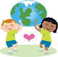Kid's love Earth Pic.JPG