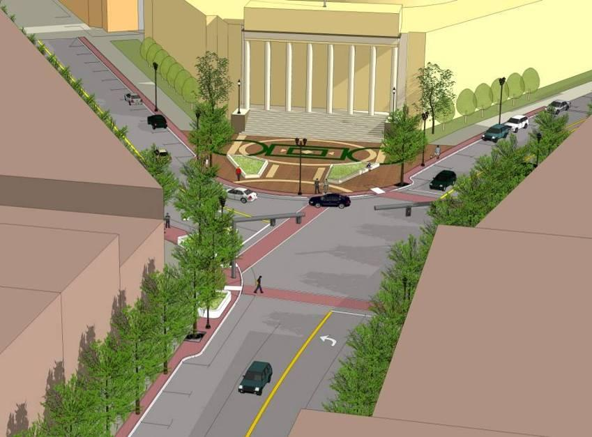 Downtown Rdwy Project graphic.JPG
