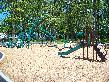 parks_thumb.jpg